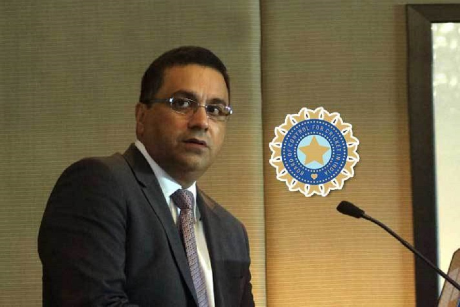 bcci ceo rahul johri in me too compaign women said he sextually assaulted