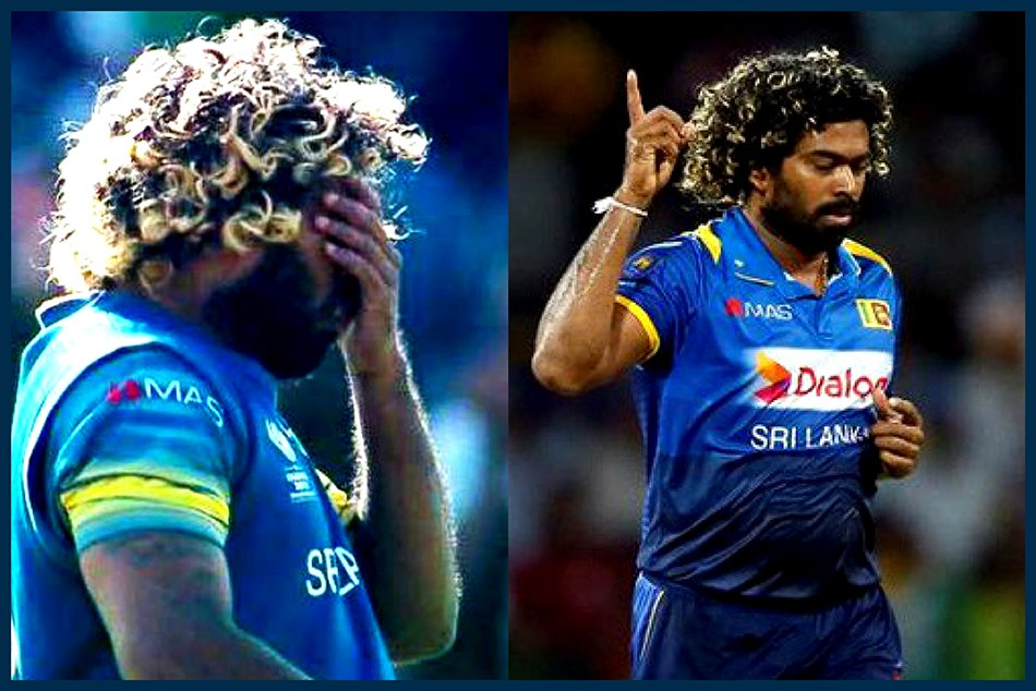 Metoo Movement Cricket Lasith Malinga Accused Sexual Harassment