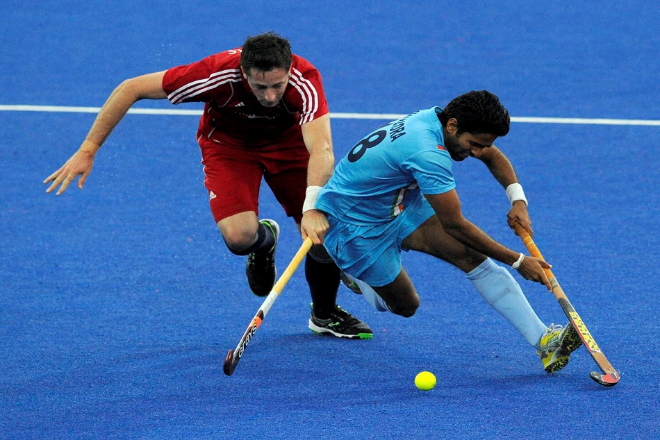 Hockey World Cup Final 2018 See Full Schedule Here
