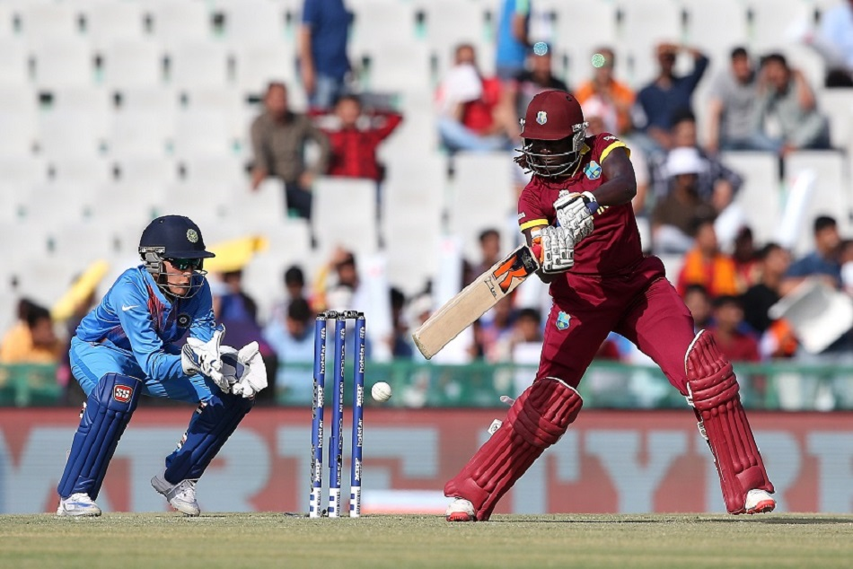 T-20 Series Between India and West Indies has been cancelled