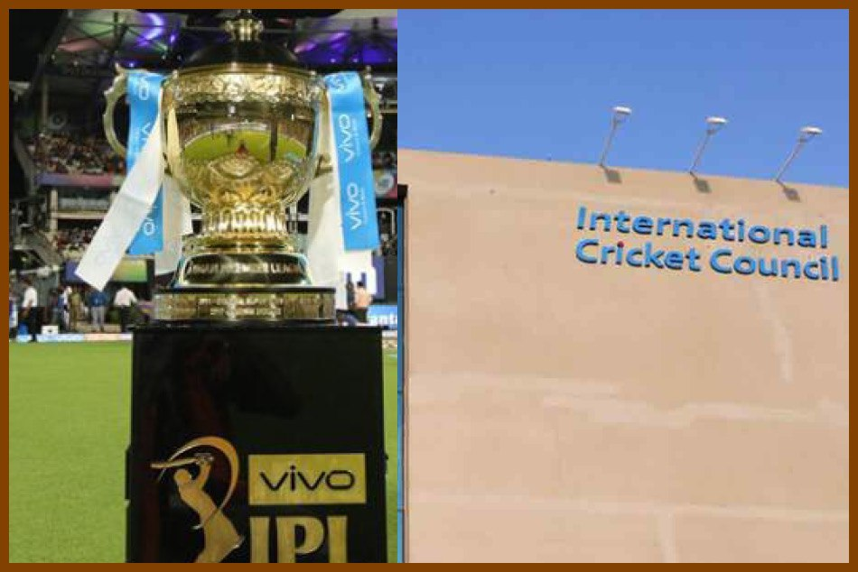 ICC to tighten sanctions on T20 and other leagues