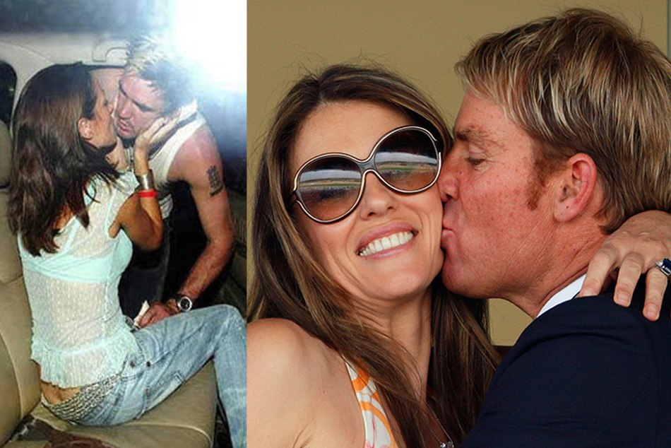 Sex Scandal From Cricket World Which Will Make You Shock You