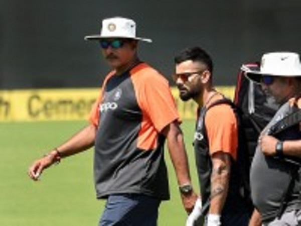 अनुभवी सलामी बल्लेबाजों की चिंताः
