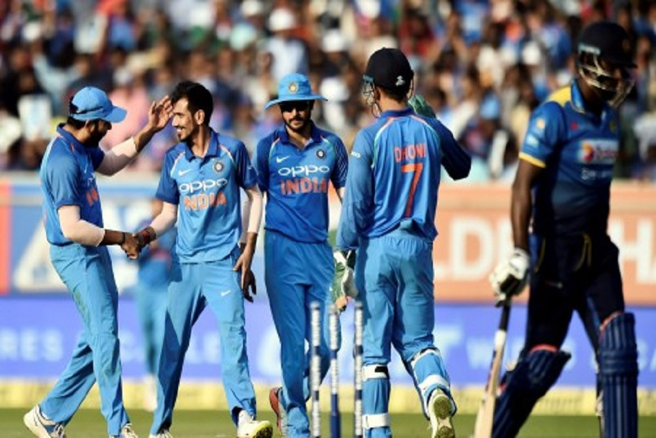 yuzvendra chahal is a big fan of ms dhoni said about asia cup incident