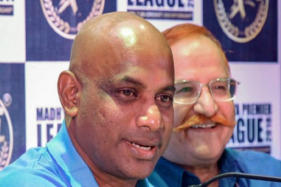 sanath jayasuriya charged by icc for anti corruption code given 14 days time