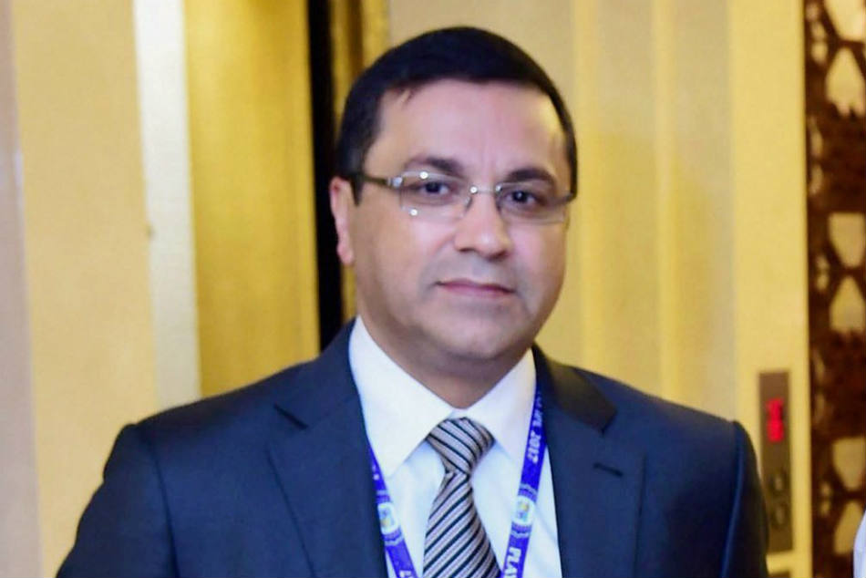 Goa, Gujarat, Tamil Nadu, Saurashtra, Madhya Pradesh and Haryana Cricket Associations demanding suspension of BCCI Chief Rahul Johri