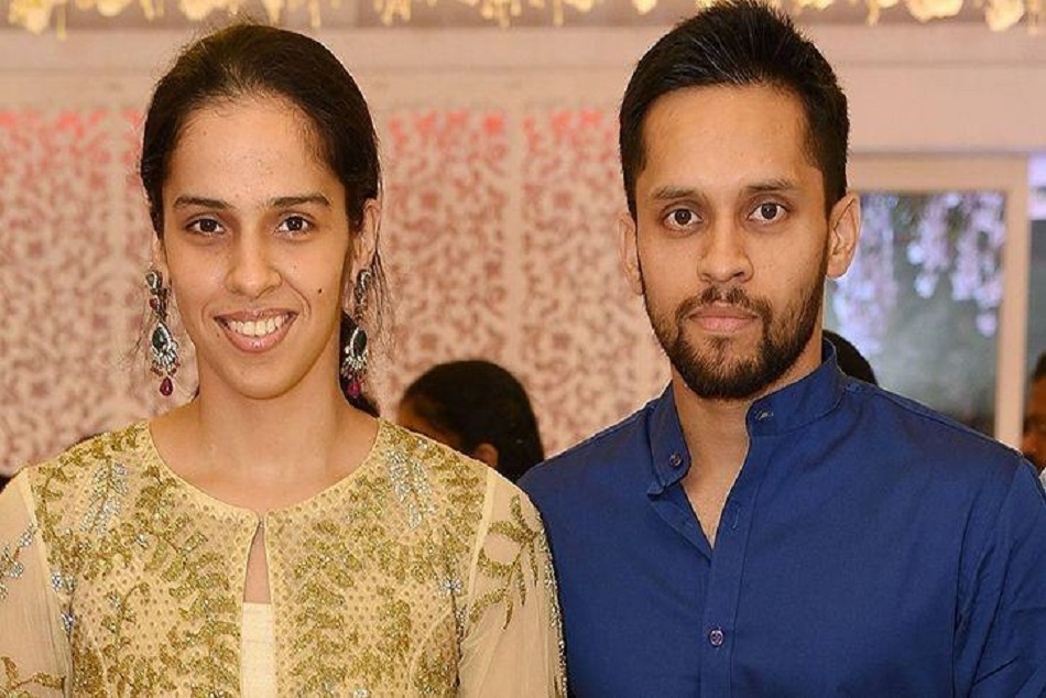 Saina Nehwal Reveals That Going Marriage 16 December With P Kashyap