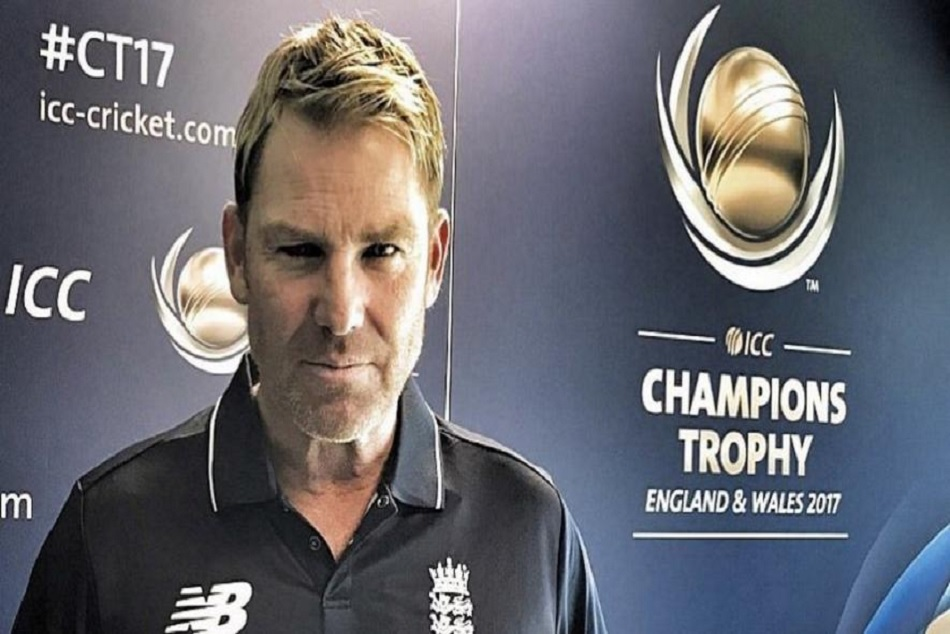 Here is What Shane warne Says About Australia Defeat against Pakistan