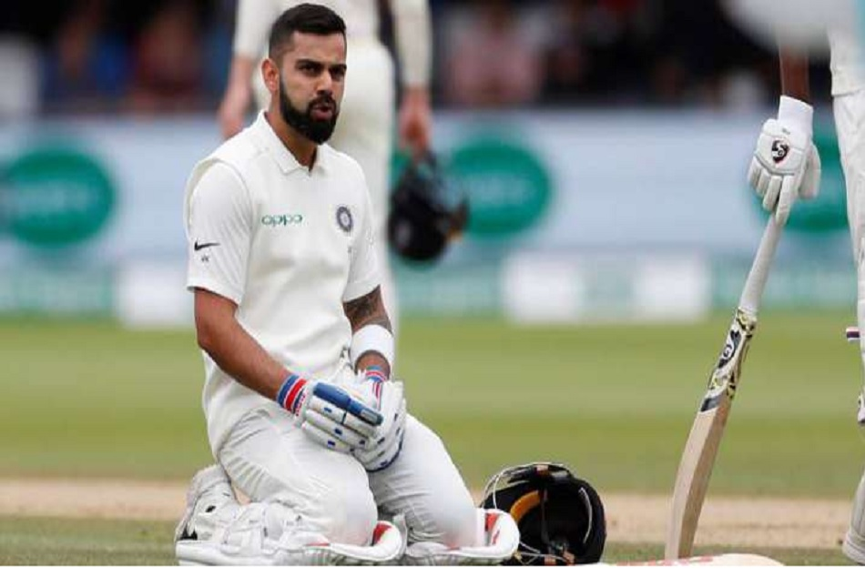 Virat Kohli Childhood Coach Reveals when Kohli is going to retire