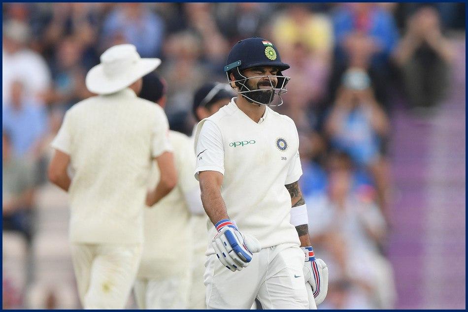 India Tour Australia Virat Kohli Has Four Obstacles Win Test Series In Australia