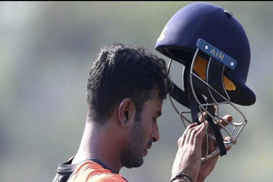 Ambati Rayudu Announces Retirement From First Class Cricket