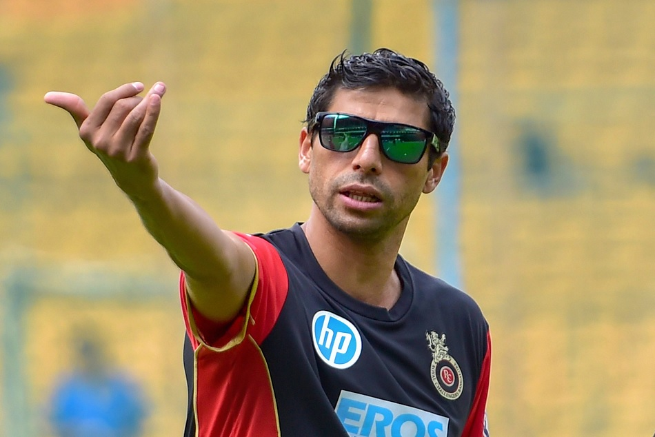 Asish Nehra Talks About The Who Indian Pacer Would Be Good In Australia Condition