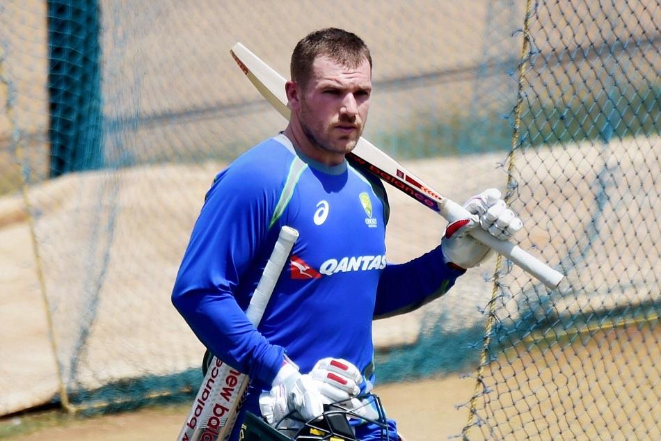टेस्ट क्रिकेट में वापसी करना मेरा सपना