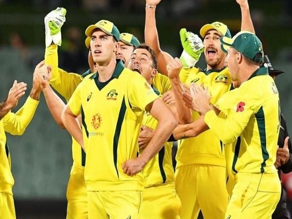 'हर कोई भारत की तरह से नहीं खेल सकता'