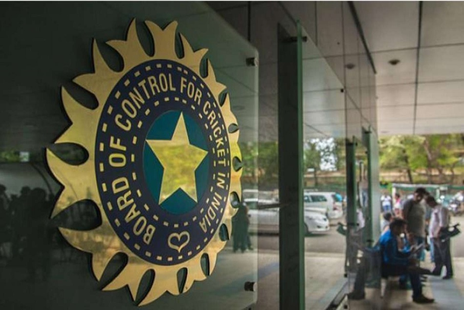 Bcci Announces Two Year Ban The Age Fraud Indian Cricket