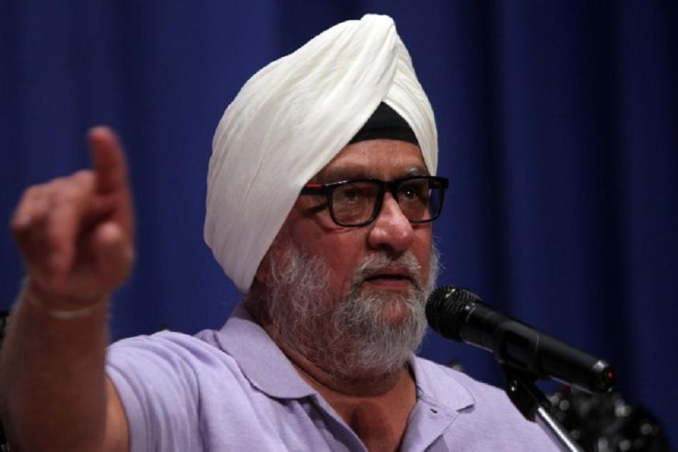 Bishan Singh Bedi Talked About The Virat Kohli Monopoly Said Ipl Biggest Scam India