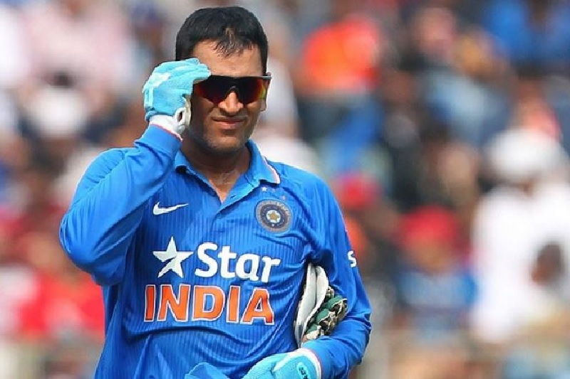 Dhoni Becomes World Third most Successful Wicket Keeper, achieves this record