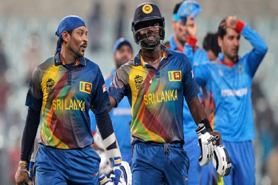 Tillakaratne dilshan joins the politicaal party of PM mahinda rajapakse