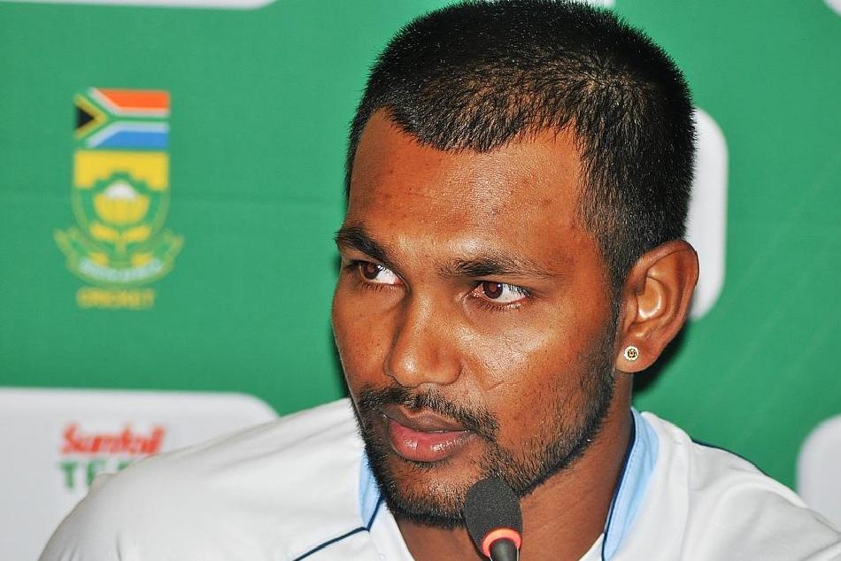Kuldeep Yadav Is The Main Reason Behind West Indies Defeat Said Dinesh Ramdin