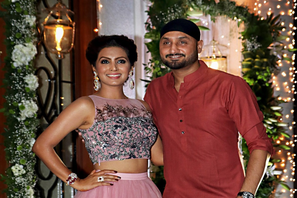 Indian off spinner harbhajan singh revealed the thing which scares him most