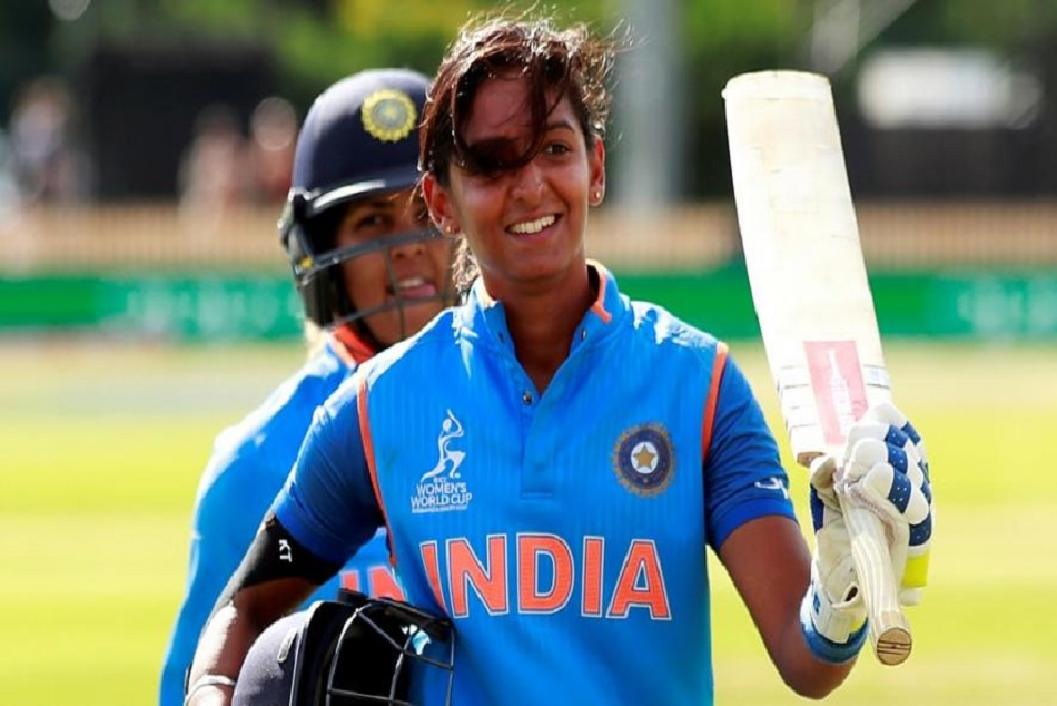 ICC Womens World T20,Preview: when and where to watch live streaming