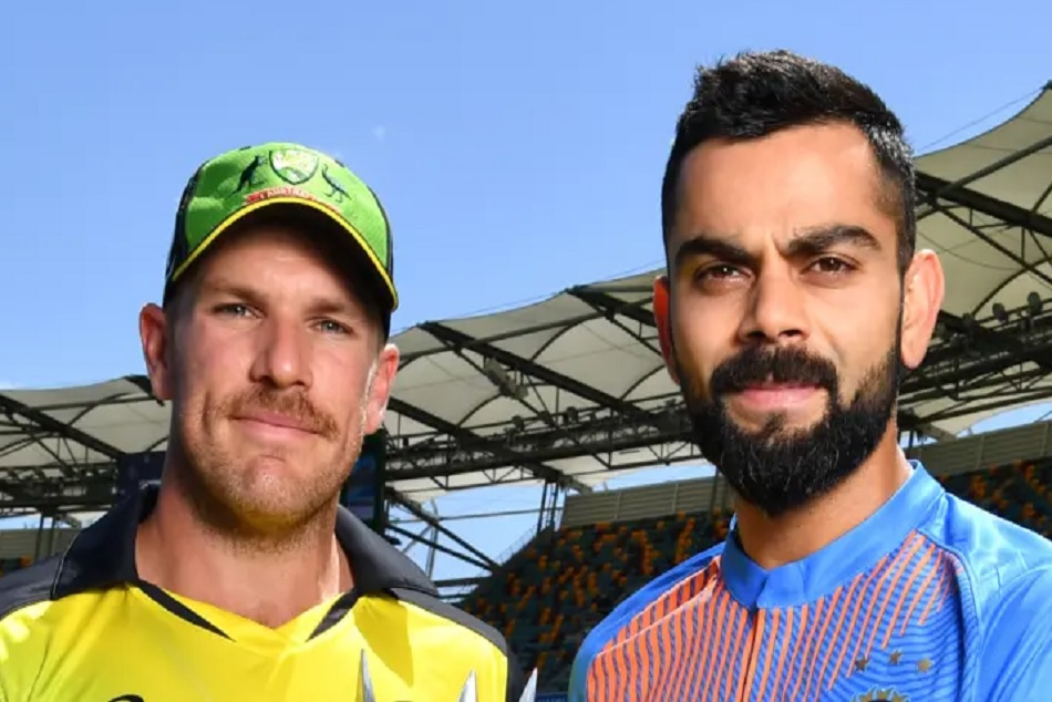 huge crowds are expected in the india and australia t20 series