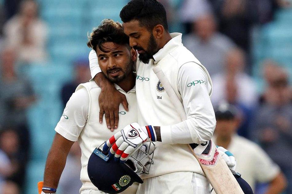 जानें क्यों भारत के लिये ऑस्ट्रेलिया को हराना नहीं होगा आसान