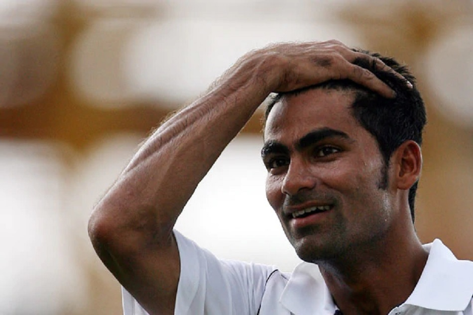 Mohammad Kaif Joins Delhi Daredevils as Assistant Coach