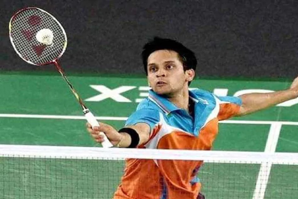 Kashyap Satwik Ashwini Win At Hong Kong Open