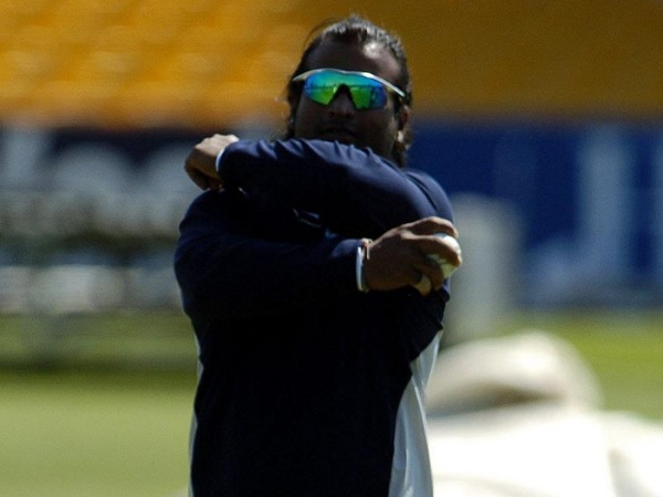 Ramesh Powar bounce back in social media agaist Mithali Raj