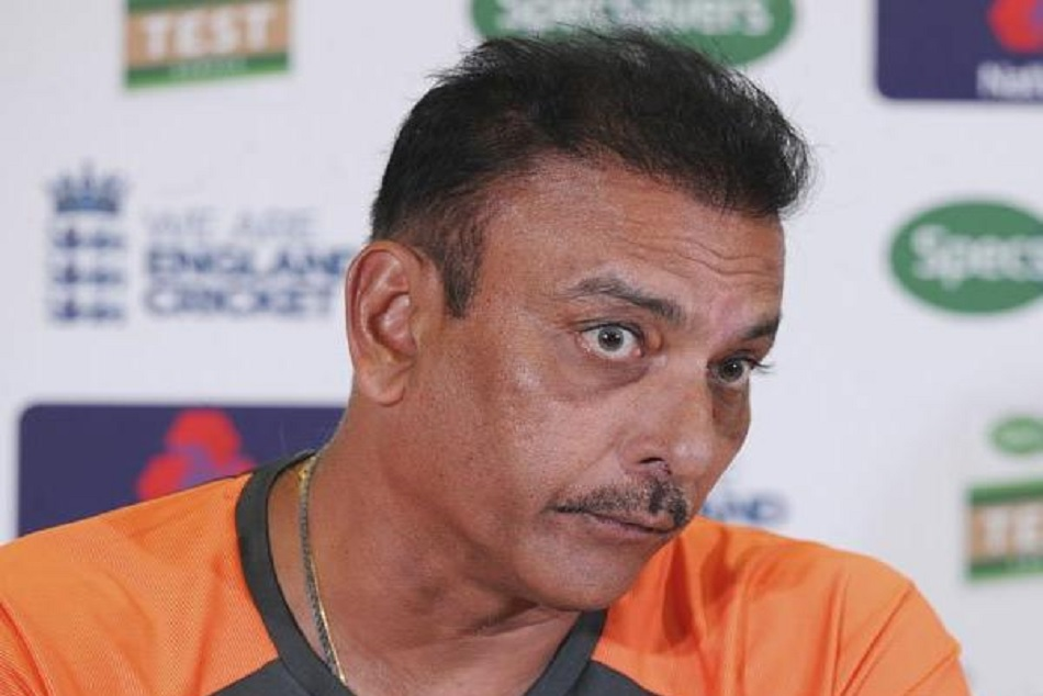 INDvsAUS: It is quality of cricket rather than sledging that wins matches, says Ravi Shastri