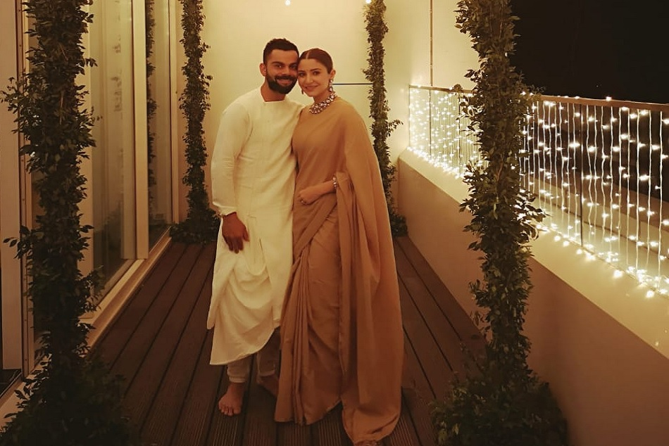 Harbhajan Singh Gave Relationship Advice Virat Kohli Anushka Sharma Zaheer Khan Sania Mirza