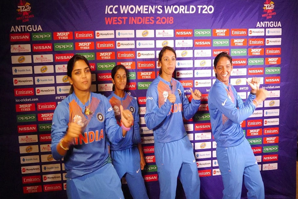 ICC Women's T20 World Cup: Full schedule, fixtures, venues,see here