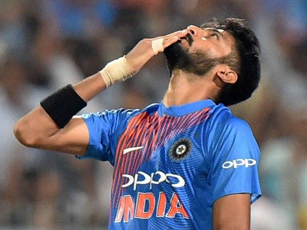 राहुल ने कैसे खलील को टीम में पहुंचाया