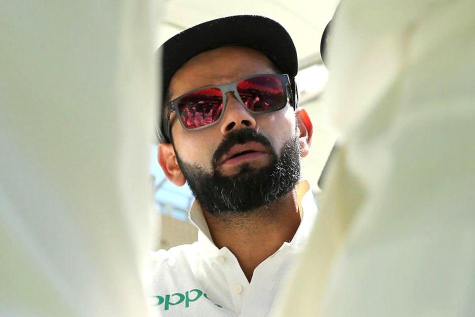 Year Ender 2018 The Biggest Blunder Of Team India In Test Cricket Ravi Shastri And Virat Kohli