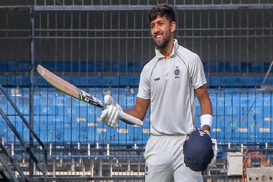 Ranjhi Trophy 2018 Ajay Rohera Breaks 24 Year Old World Record