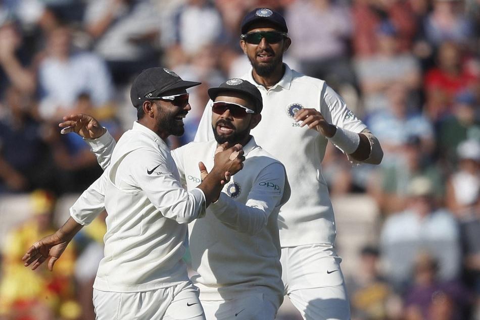भारत-ऑस्ट्रेलिया सीरीज में भी लौट सकते हैं दर्शक