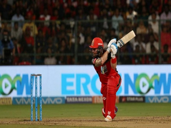 Brendan McCullum ponders the end after IPL rejection