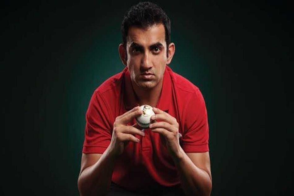 Gambhirretirement When Where Gautam Gambhir Play His Last Cricket Match