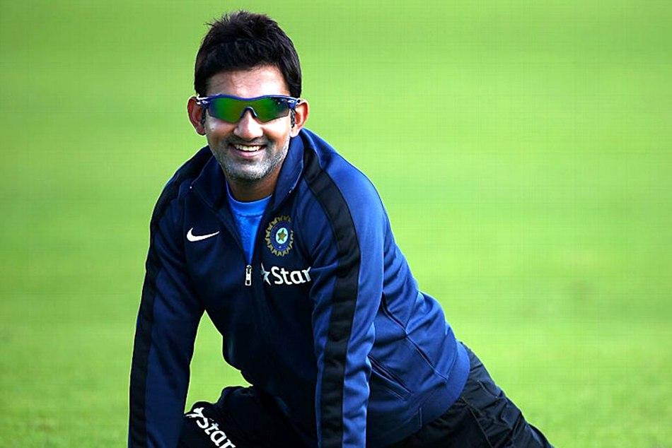 Gautam Gambhir Untold Stories 2011 World Cup T20 World Cup Real Hero