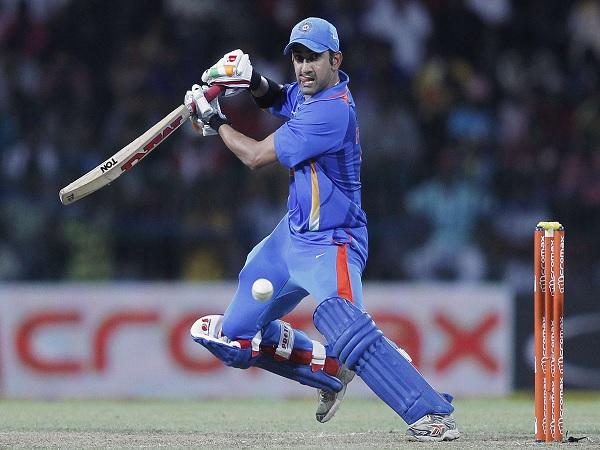 भारत बनाम पाकिस्तान, टी-20 विश्वकप फाइनल 2007 जोहान्सबर्ग