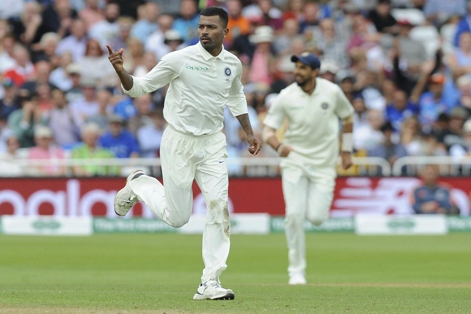 Hardik Pandya Is Set Come Back Cricket Via Baroda Ranji Trophy Mumbai