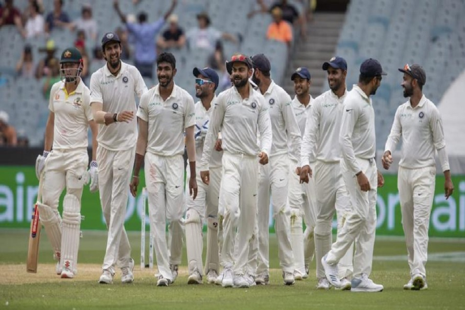 India Vs Australia 3rd Test Day 5: live score updates and commentary