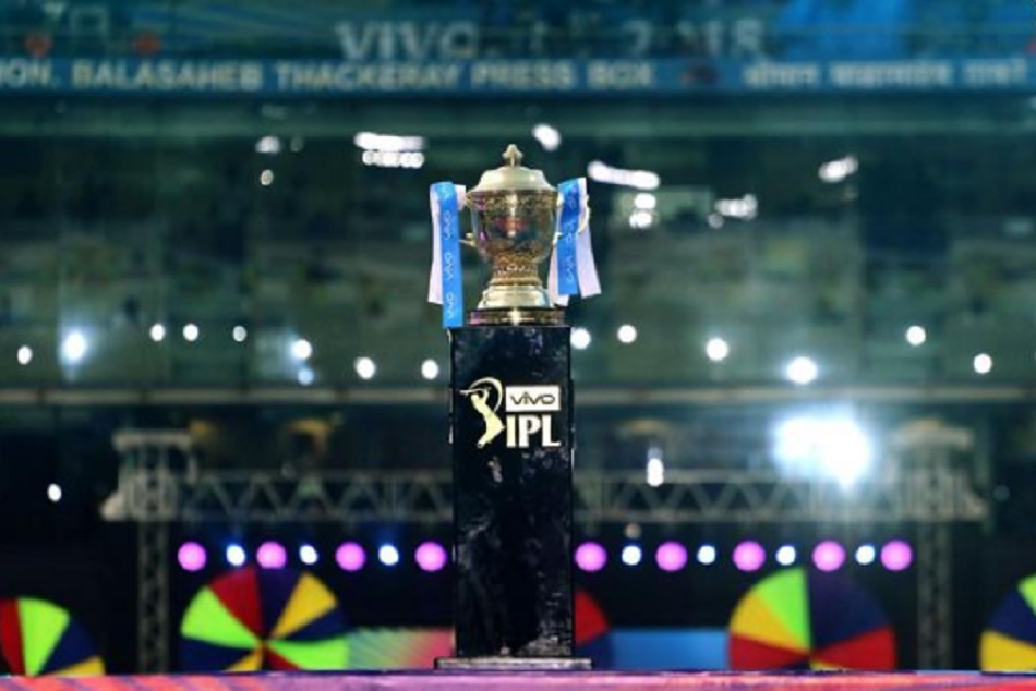 IPL 2019 has been sandwiched in loksabha election and Cricket world cup