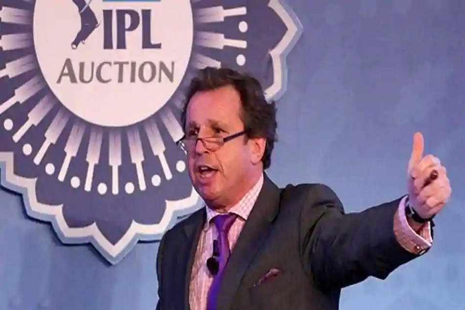 more than one thousand players registered for ipl 2019, auction will be started on 18 november