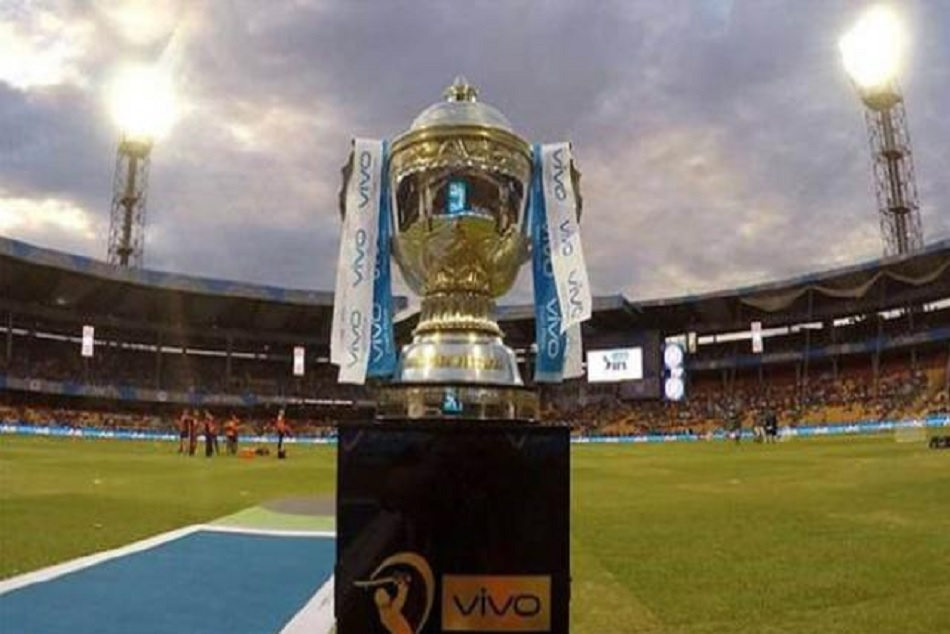 watch live ipl 2019