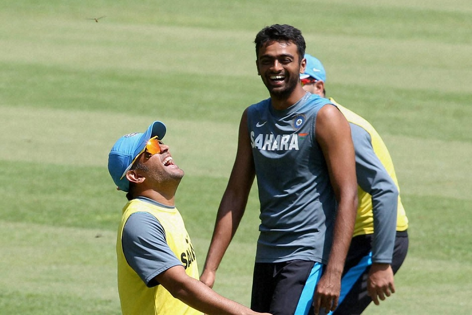 Jaydev unadkat is highest paid India player in ipl while no other Indian cricketer in highest base price in IPL 2019 auction