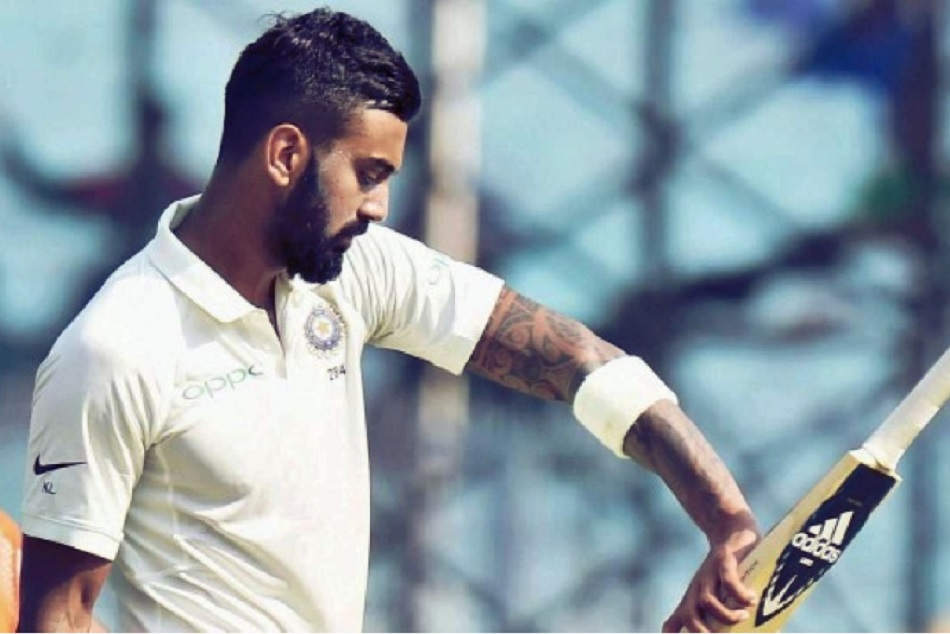 INDvsAUS: KL Rahul out of Form these players should get chance