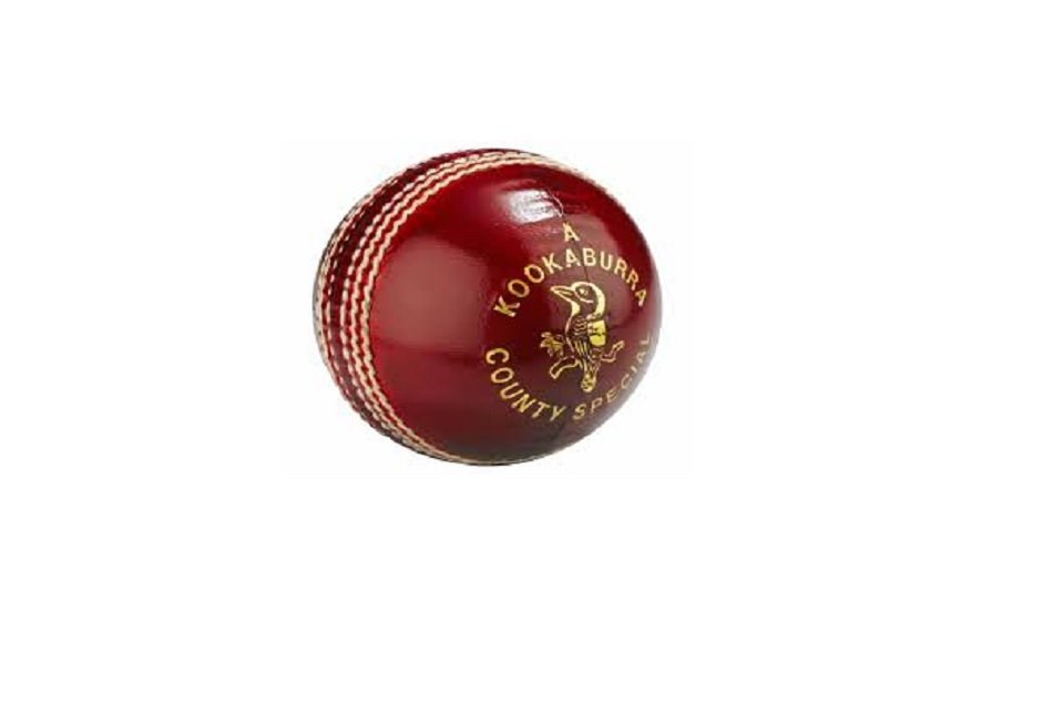 How the Renowned Kookaburra Ball Retains its Eminence in Cricket