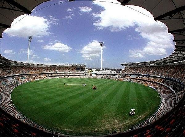 भारतीय बल्लेबाजों को रास आता है एडिलेड: